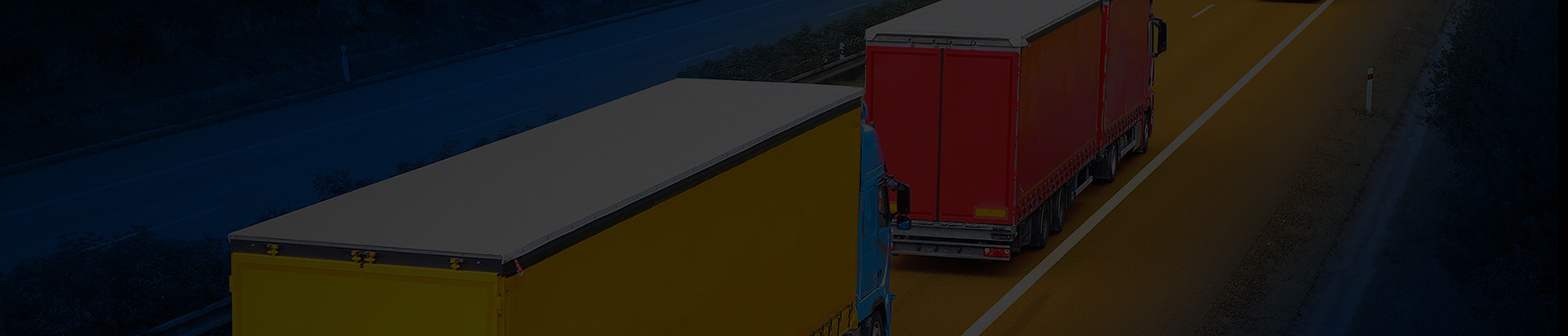 Contact Us | Shree Maruti Courier Service Pvt  Ltd